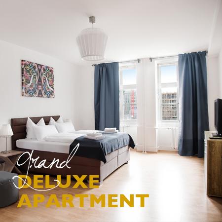 familienzimmer-berlin-zentrale-lage-naehe-alexander-platz