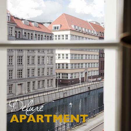 grosszuegige-zimmer-apartments-berlin