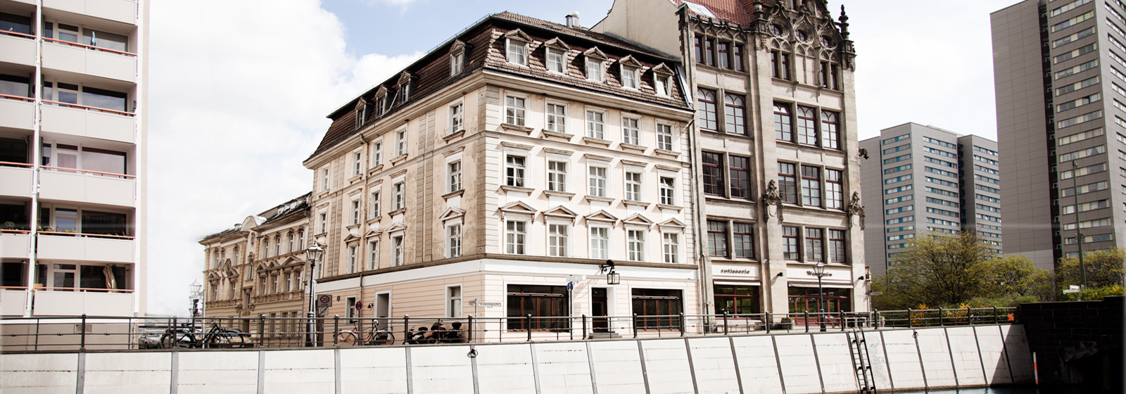 mitte-residence-apartements