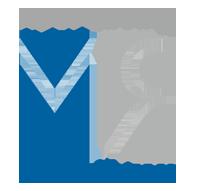 Mitte Residence Logo