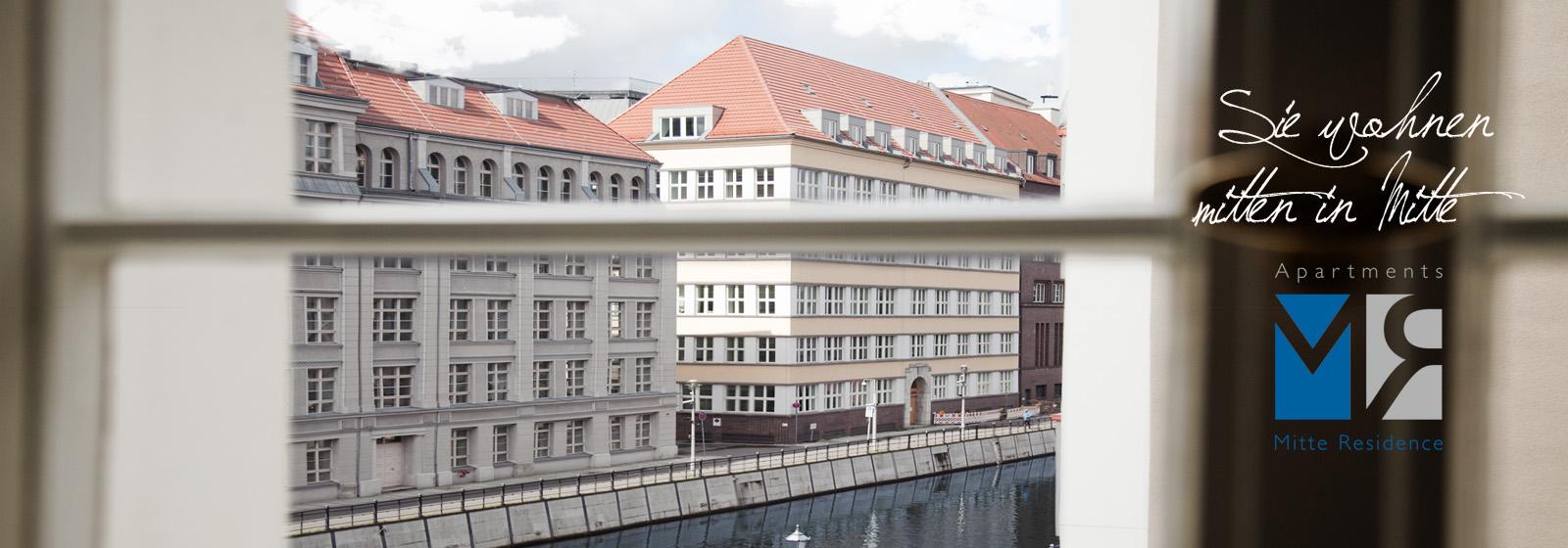 mitte-seeblick-berlin-apartments-copy