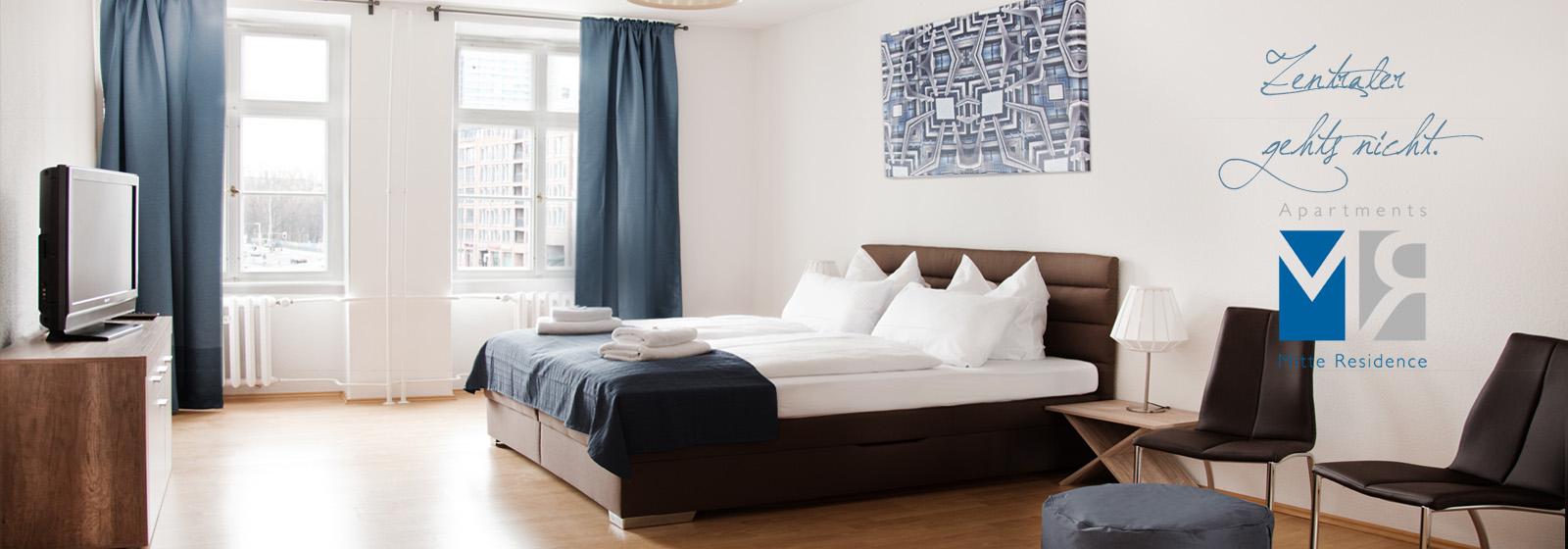 zentrum-apartment-naehe-alex